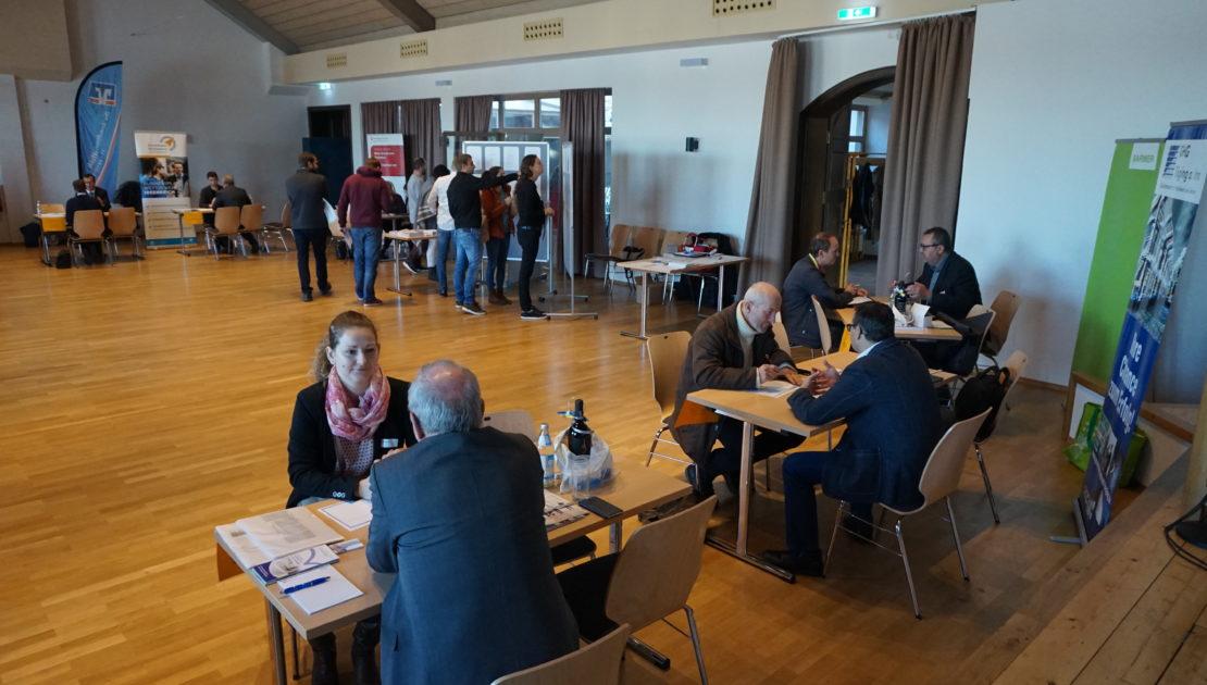 Existenz Inn-Salzach 2019