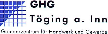 Gründerzentrum_Logo