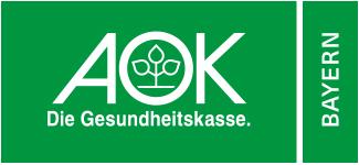 existenzgruendung-ansprechpartner-aok-bayern-01