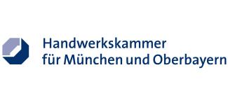 existenzgruendung-ansprechpartner-hwk-muehldorf-01