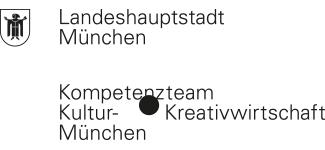existenzgruendung-ansprechpartner-kompetenzteam-kreativwirtschaft-04