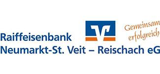 existenzgruendung-ansprechpartner-raiffeisenbank-02