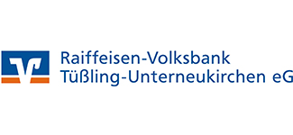 existenzgruendung-ansprechpartner-raiffeisenbank-03