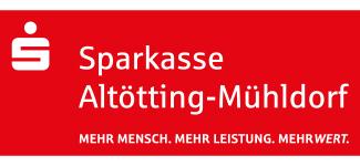 existenzgruendung-ansprechpartner-sparkasse-04