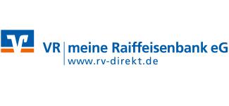 existenzgruendung-ansprechpartner-vr-raiffeisenbank-02