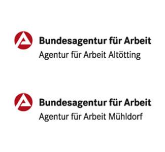 agentur-fuer-arbeit-altoetting-muehldorf