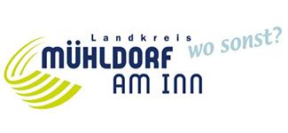 landratsamt-muehldorf-beratung-fuer-existenzgruender-2019-beratungspartner