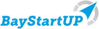 BayStartUP_Logotype_pos_RGB